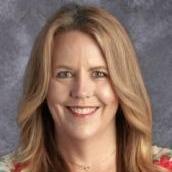 Heather Sherburn's Profile Photo