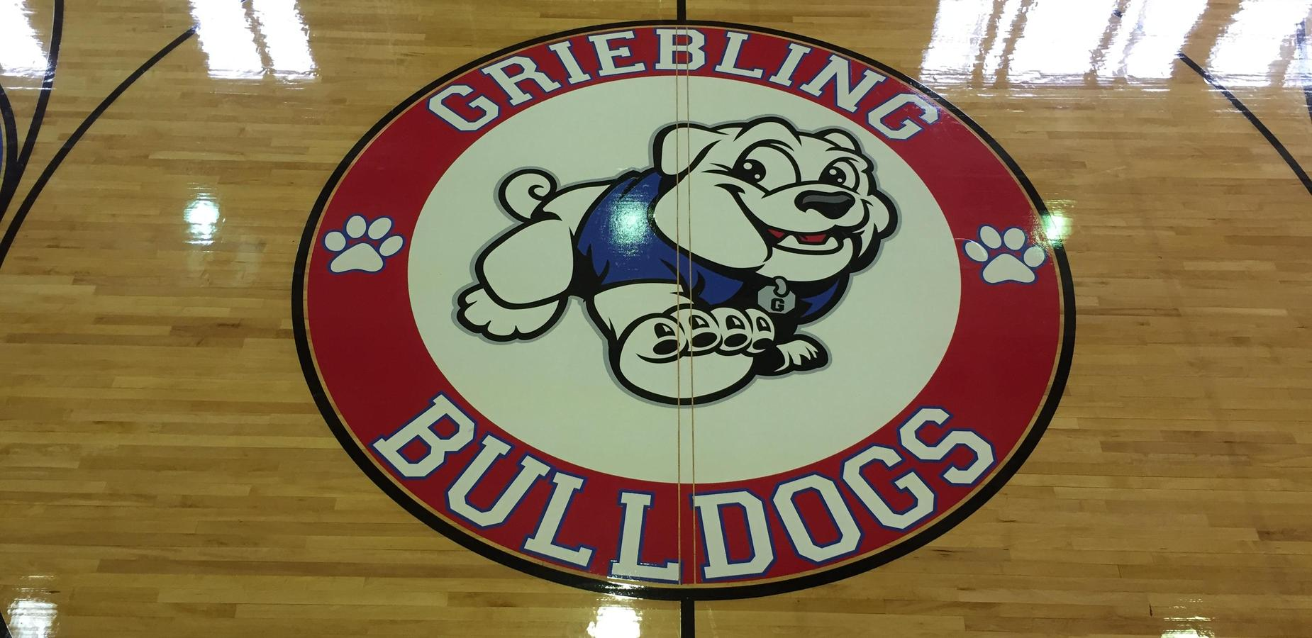 Griebling Bulldogs
