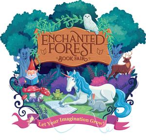 enchanted forest final logo.jpeg