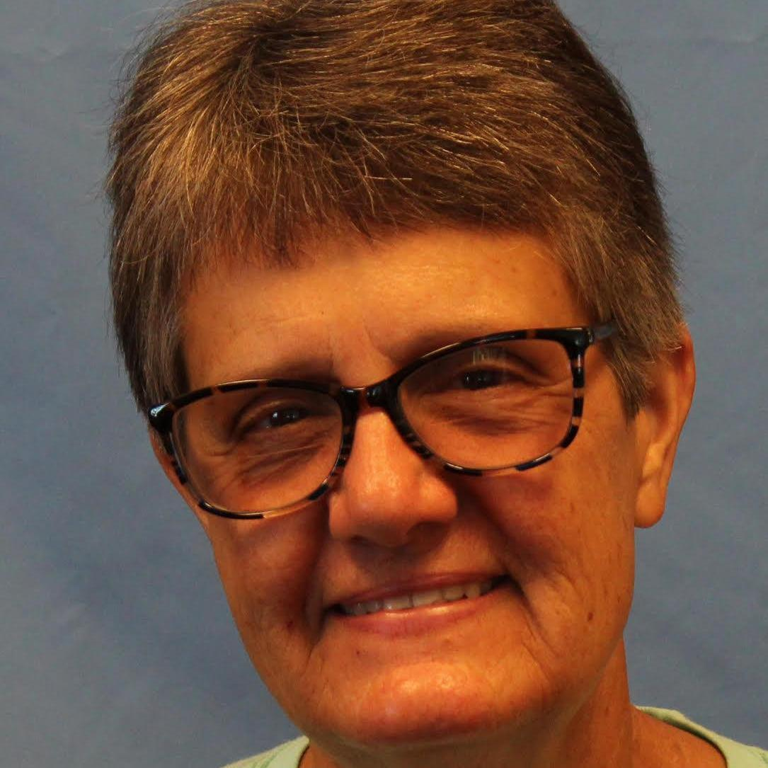 Kay Welch's Profile Photo