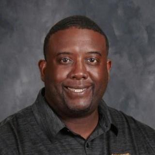 Terrance Ballard's Profile Photo