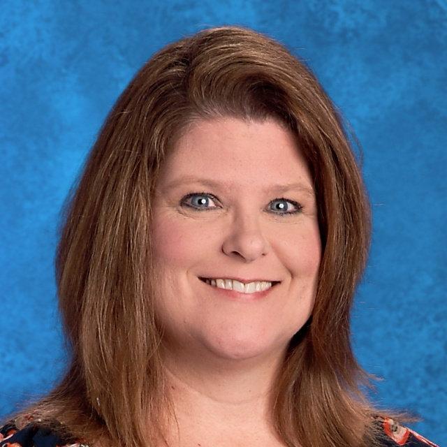 Keena Leonard's Profile Photo
