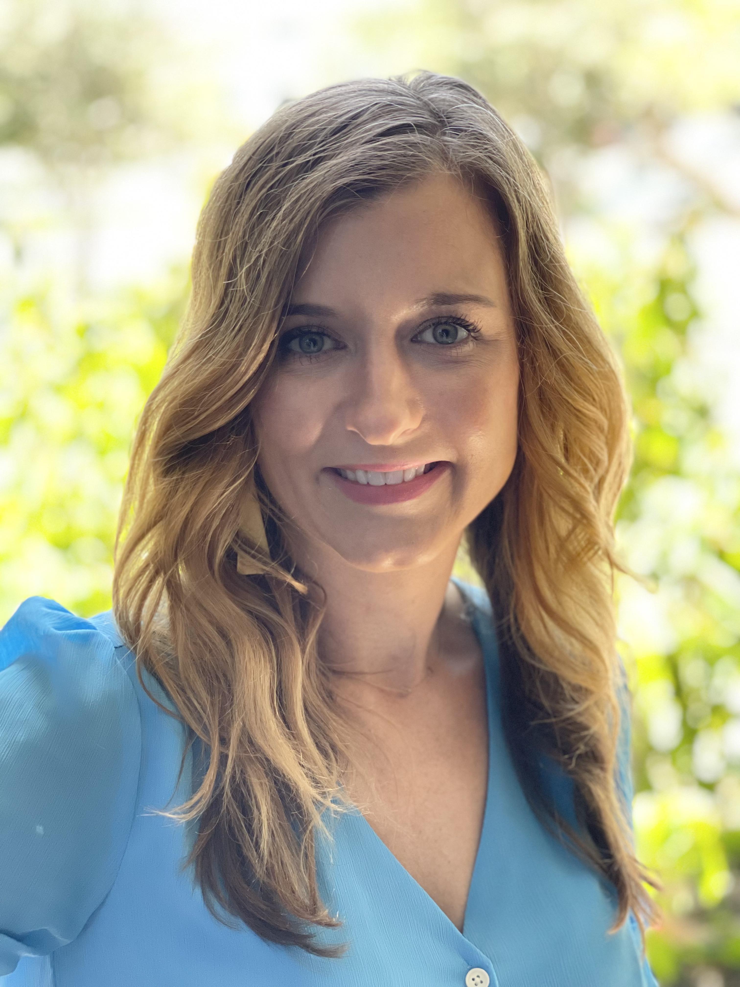 Lauren McLaurin's Profile Photo