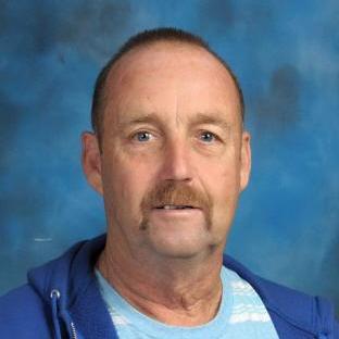 Ricky Weatherman's Profile Photo