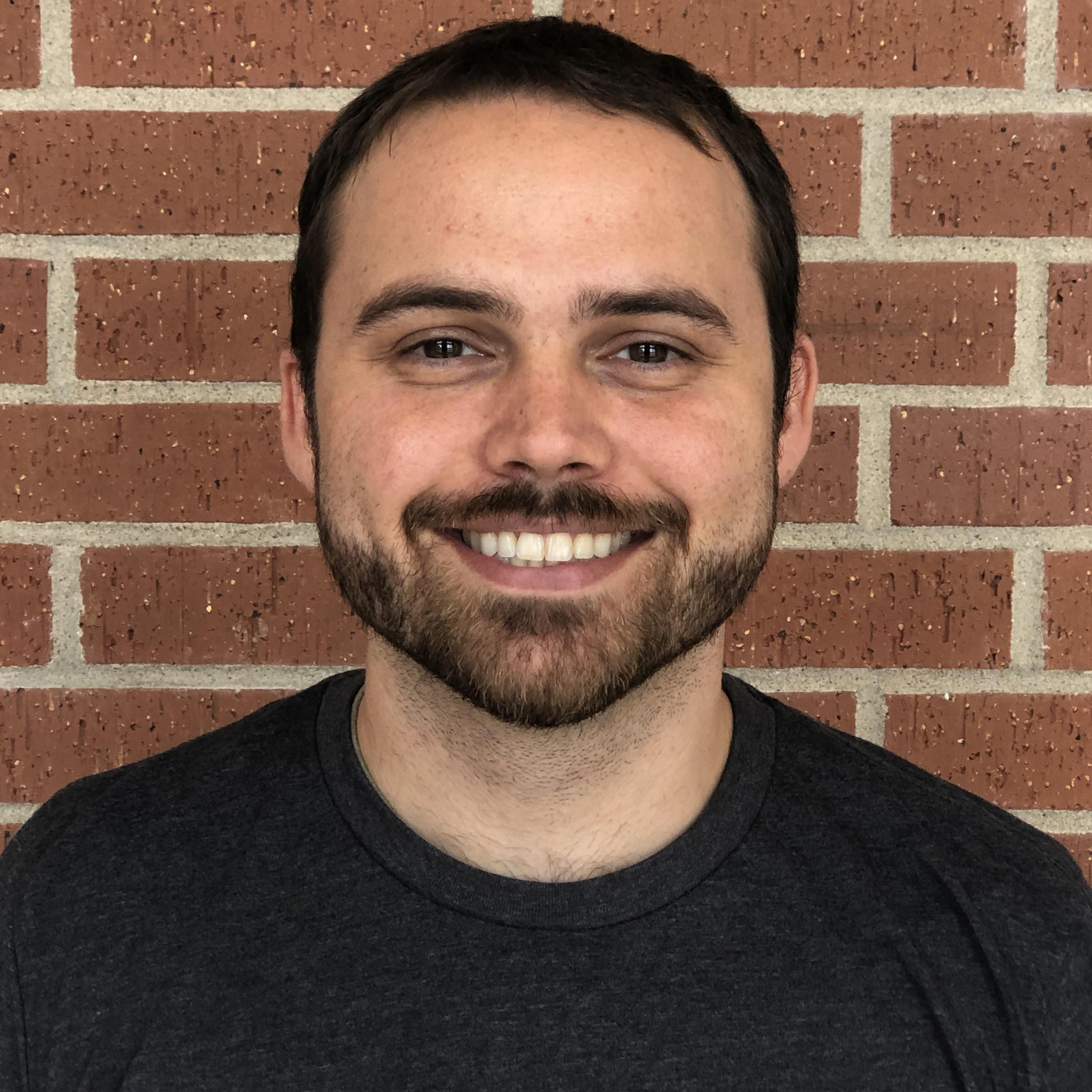 Kurt Doty's Profile Photo