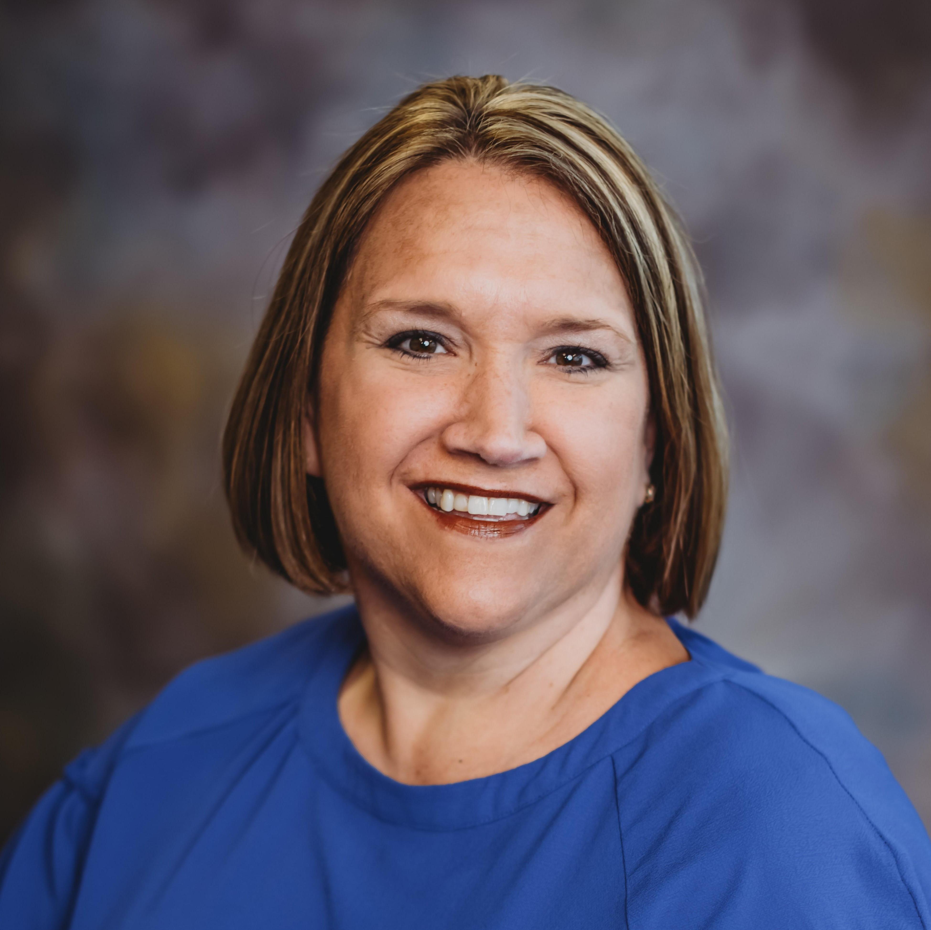 Julie Haynes's Profile Photo