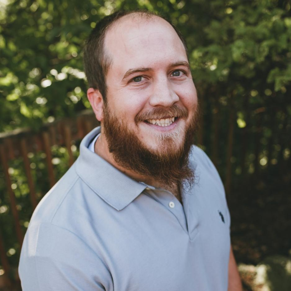 Matt Ashlin's Profile Photo