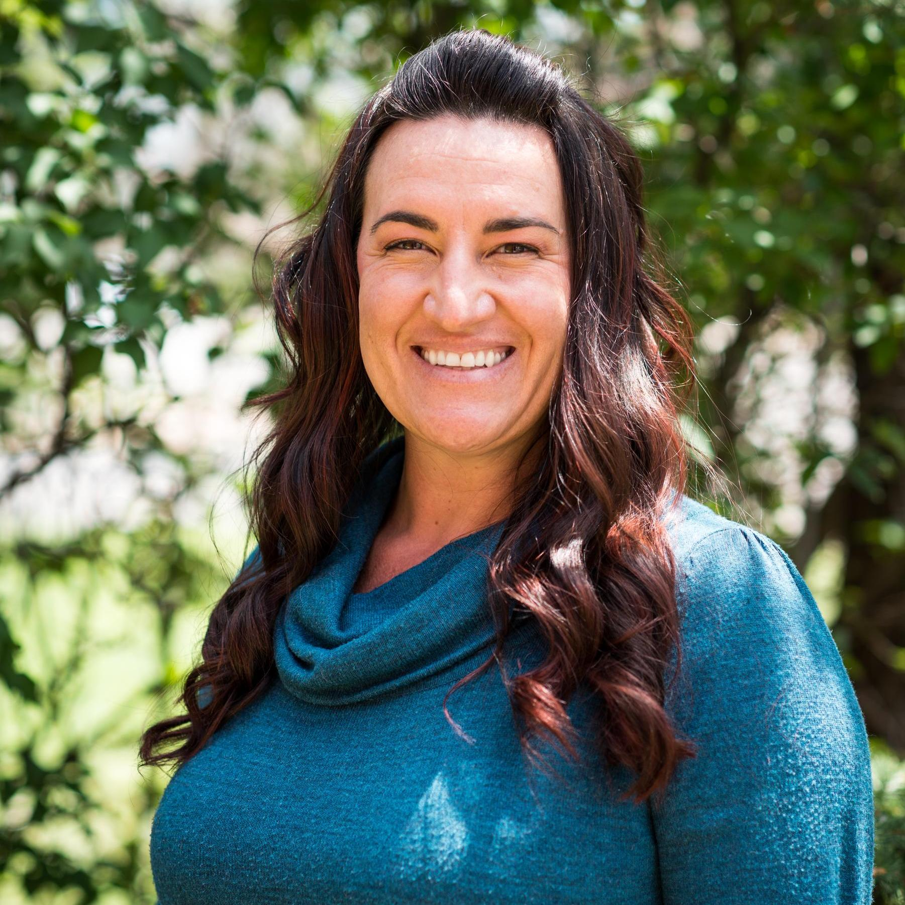 Megan Witucki's Profile Photo