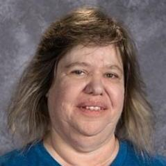 Mariangela Summers's Profile Photo