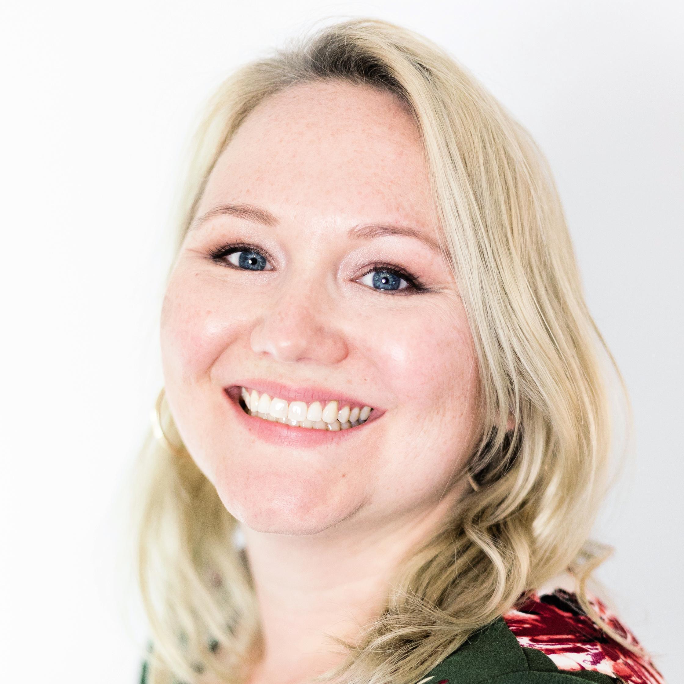 Taryn Nash's Profile Photo