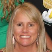 Jill Olson's Profile Photo
