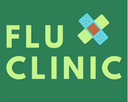 flu clinic.png