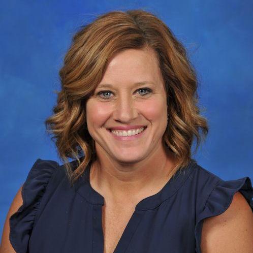 Heather Southard's Profile Photo