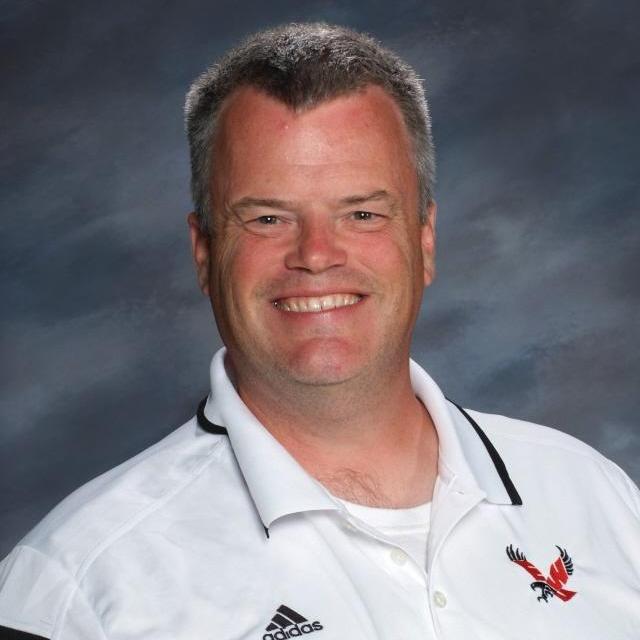 John Dorsey's Profile Photo
