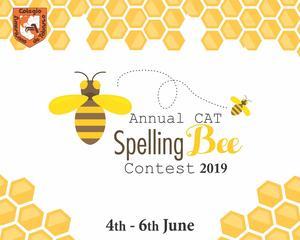 POSTAL SPELLING BEE (1).jpg