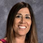 Gabriela Lopez's Profile Photo