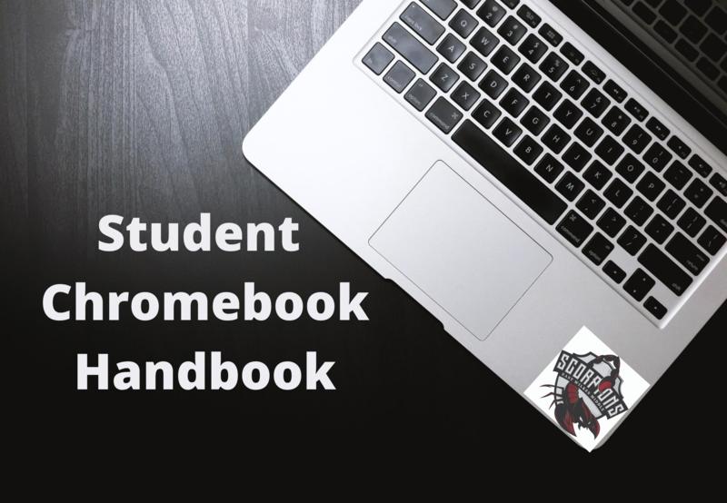 Chromebook Handbook Thumbnail Image