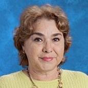 Luisa Rivera's Profile Photo