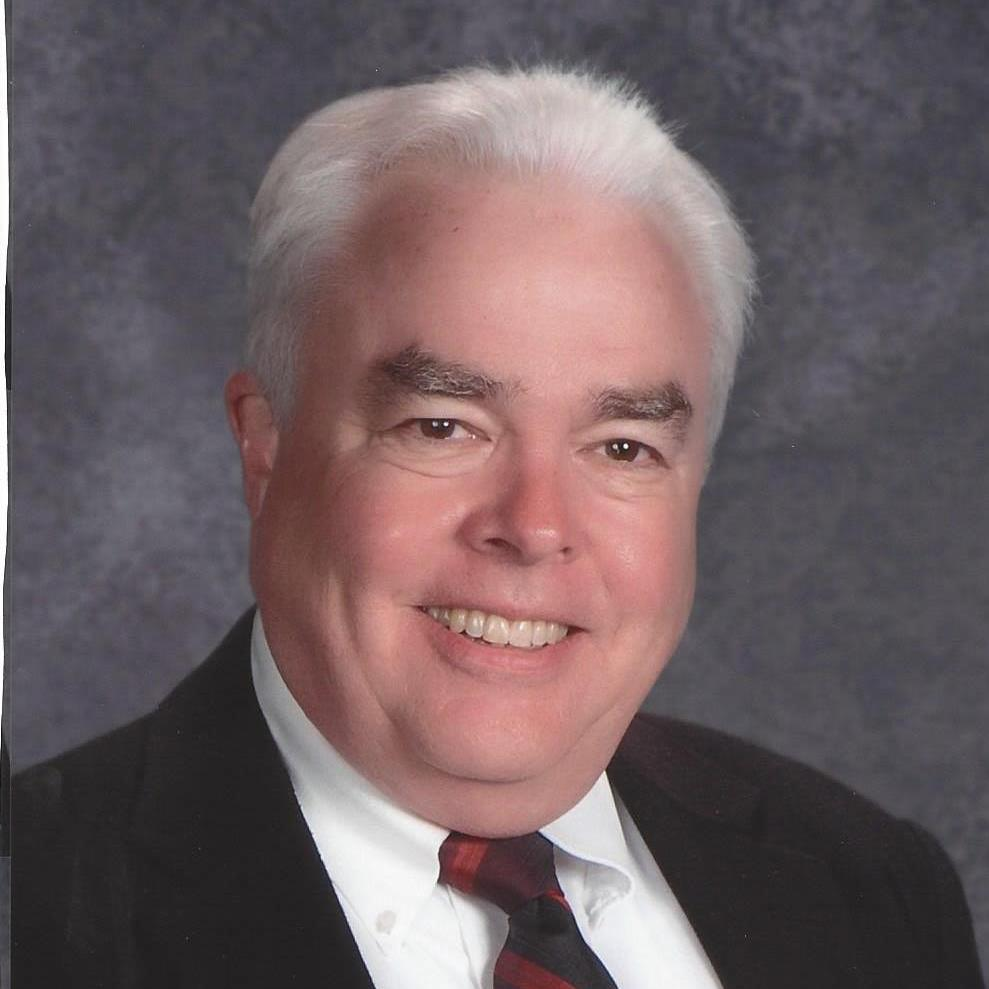 Jack Molnar's Profile Photo