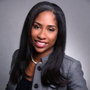 Marinda Kennedy's Profile Photo