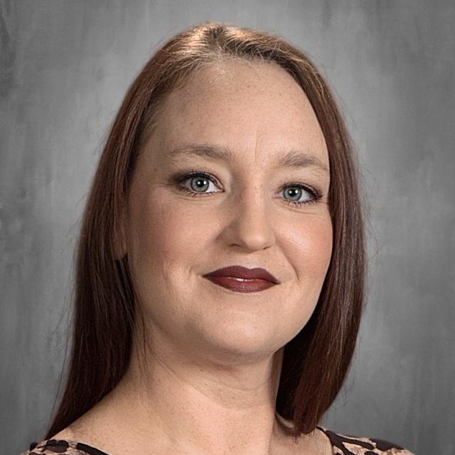 Sandra Crum's Profile Photo