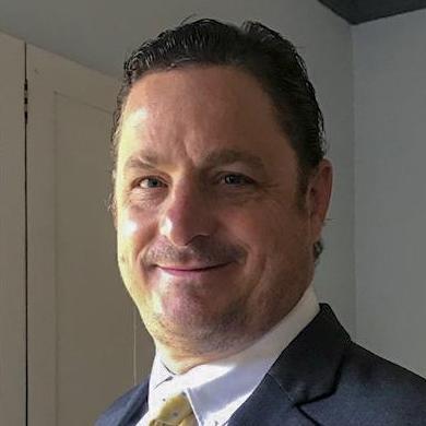 Mr. Patrick Colonna, M.Ed.'s Profile Photo