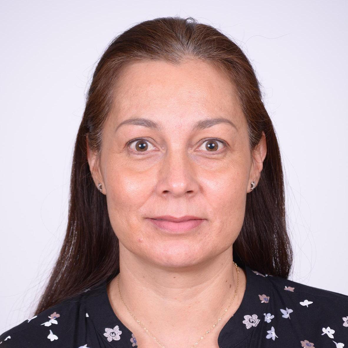 Virginia Maciel's Profile Photo