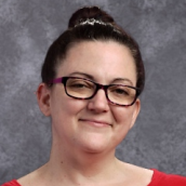 Crystal Schwake's Profile Photo