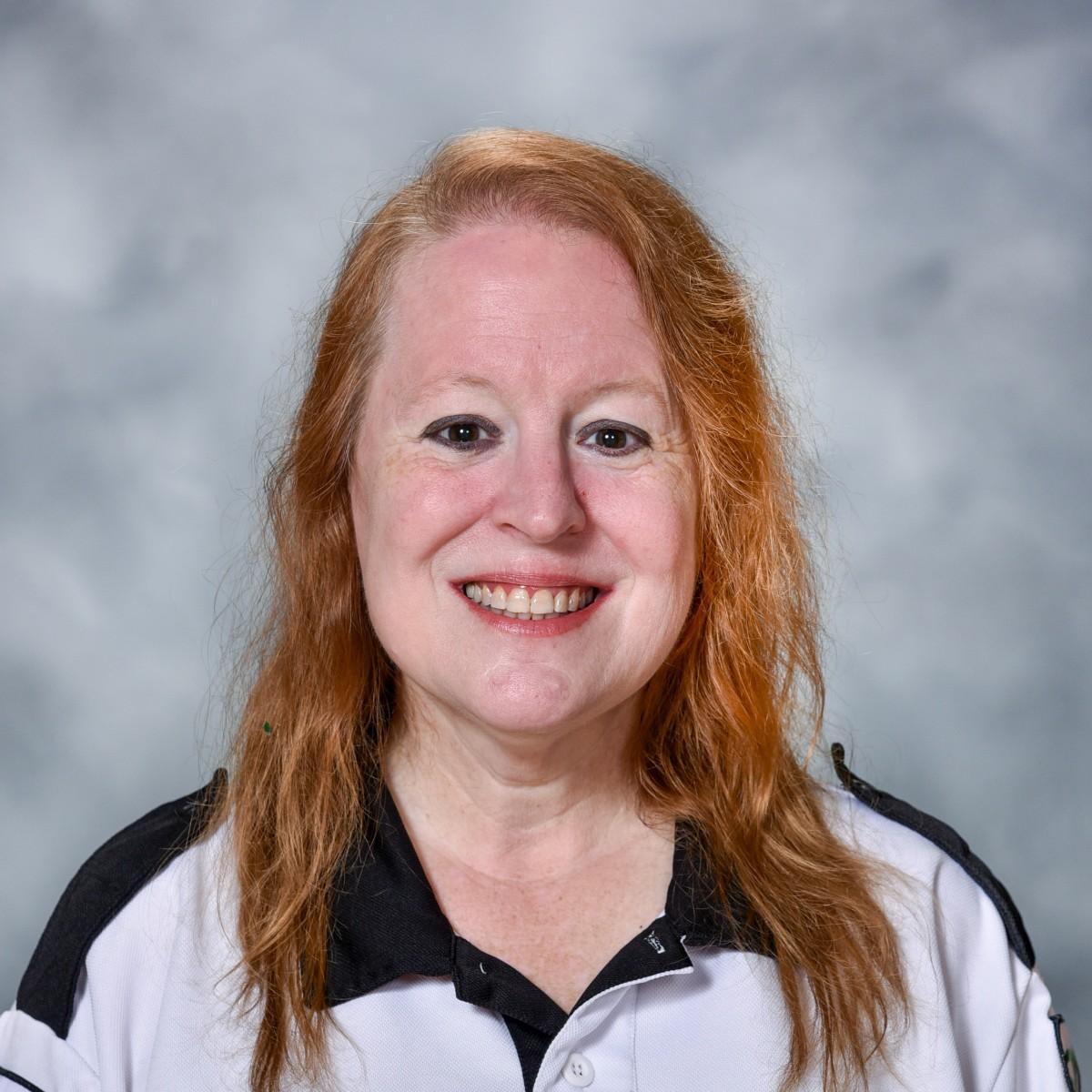 Susan Constable's Profile Photo