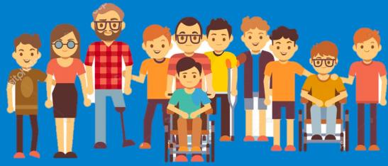 inclusiva_sendica_colegios