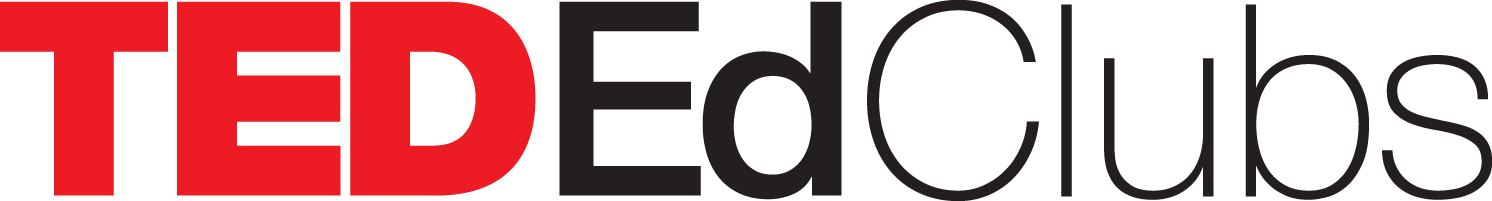 TED-Ed Student Club
