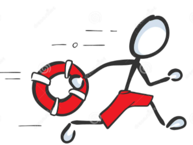 Lifeguards Needed Thumbnail Image