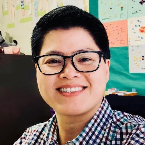 Mai Pham's Profile Photo