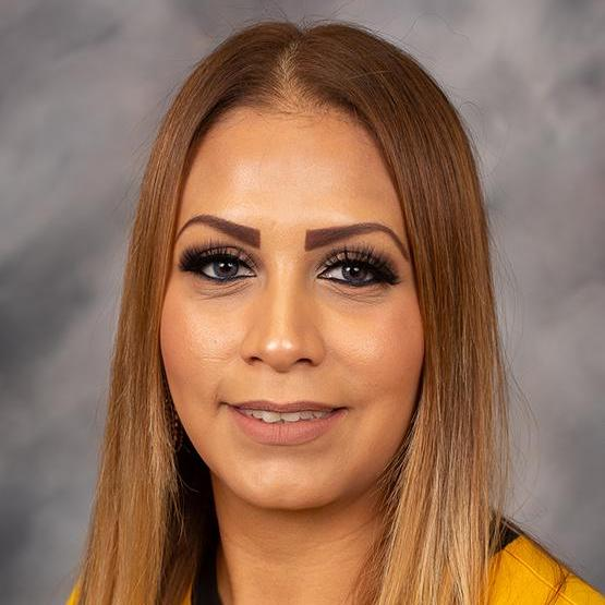 Dalila Ramirez's Profile Photo