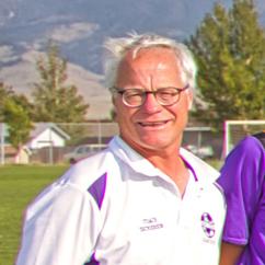 Jeff Dickerson's Profile Photo