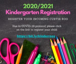 2020_2021 registration.png