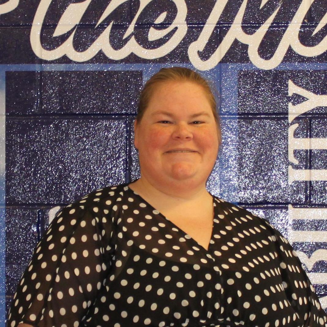 Katie Kornegay's Profile Photo