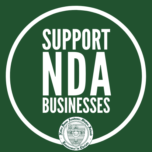 Support NDA Businesses Featured Photo