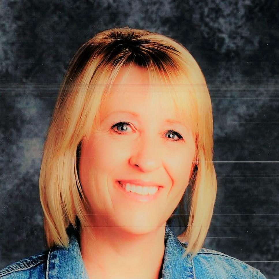 Jolynn Peterson's Profile Photo