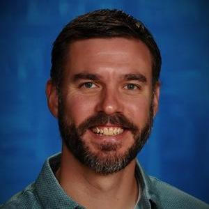Jeffrey Mosar's Profile Photo