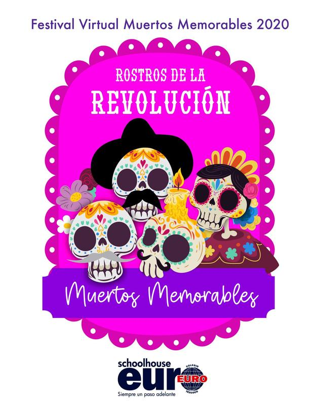 MUERTOS-MEMORABLES-2020.jpg