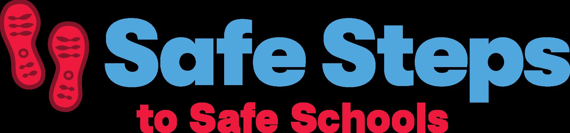 Safe Steps for School Return