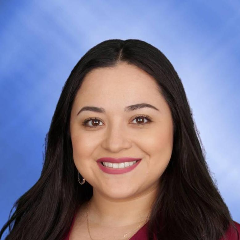 Joanna Acosta (Counselor: Last Names G-N)       956-340-1509's Profile Photo