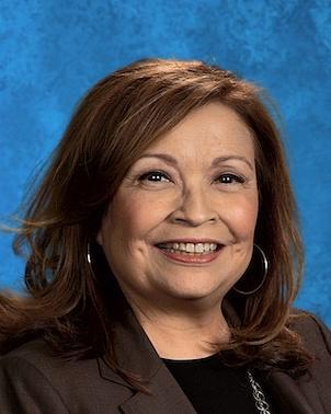 Mrs. Lisa Michelle Dabbs