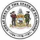 Governor Carney Announces Delaware Schools May Open in Hybrid Scenario Featured Photo