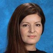 Aida Arcega's Profile Photo