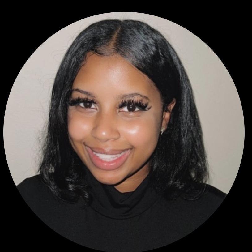 Kennedy Scruggs's Profile Photo