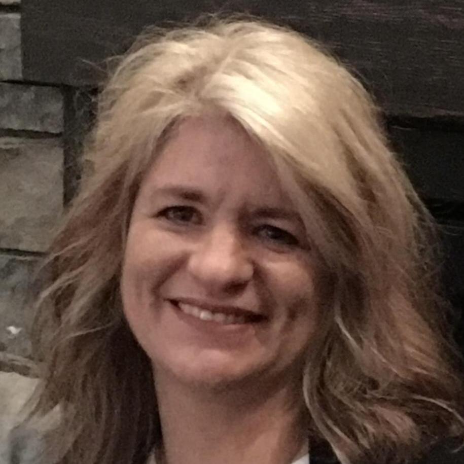 Amy Levine's Profile Photo