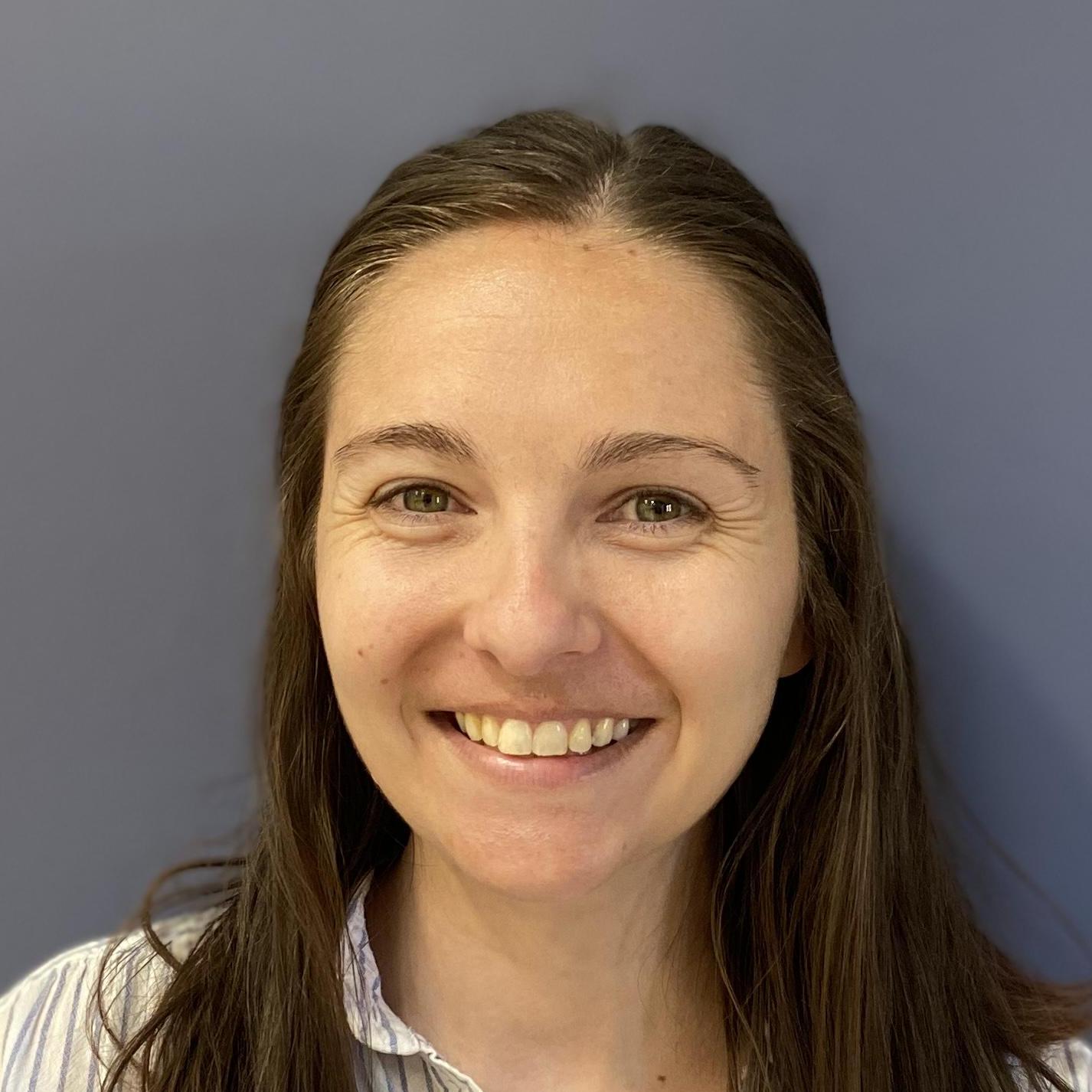 Sydney Torres's Profile Photo