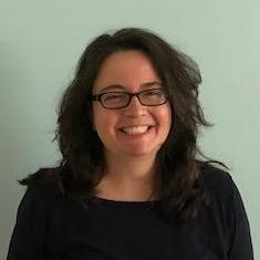 Nancy O'Brien's Profile Photo